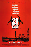 289 days later zombie