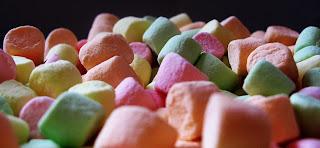 marshmallowinhindi