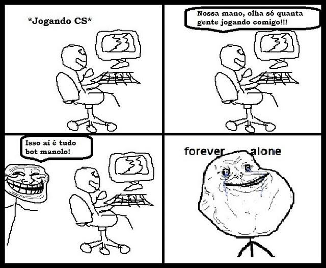 tirinhas-engraçadas-memes-4