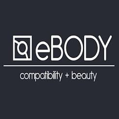 eBody ♥