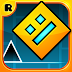 [DESCARGAR] GEOMETRY DASH 2.0 [ANDROID APK]