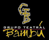 Grupo Teatral Bambú