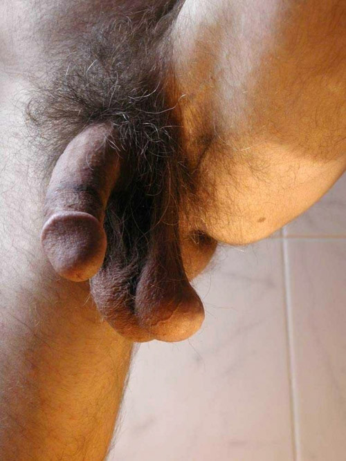 Asian Pubic Hair Straight 10