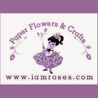 ♥ I am roses ♥