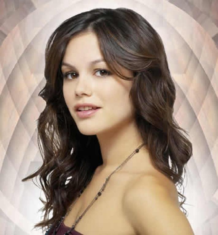 tipos peinados sencillos para mujeres peinados cortes de pelo - Peinados Sencillos