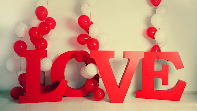 love-two-words-make-anything-possible