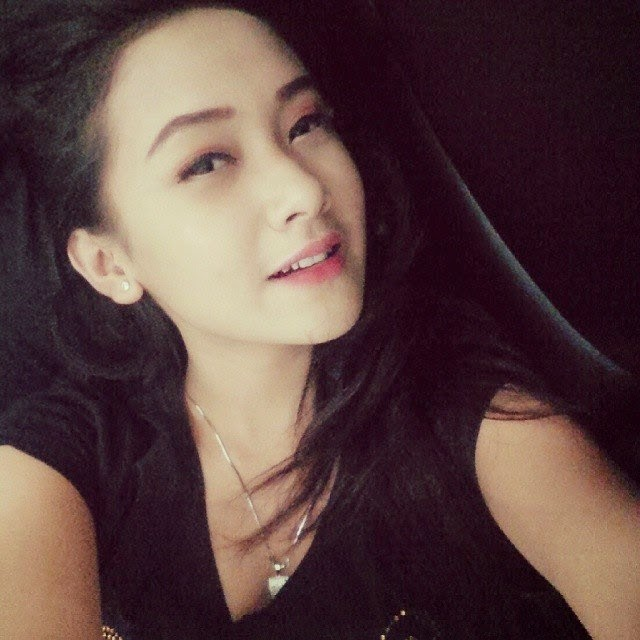 Download Lagu Dangdut Cita Citata - Meriang (Merindukan Kasih Sayang) MP3
