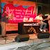 Premio Nazionale Città di Loano Per La Musica Tadizionale Italiana VIII Edizione, Loano (Sv) 23-27 Luglio 2012