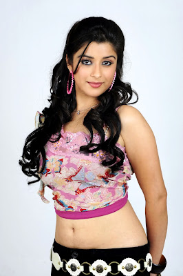 south+actress+hot+-+madhumitha+hot-4.jpg (1000×1505)