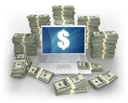 Tip make $150 per month