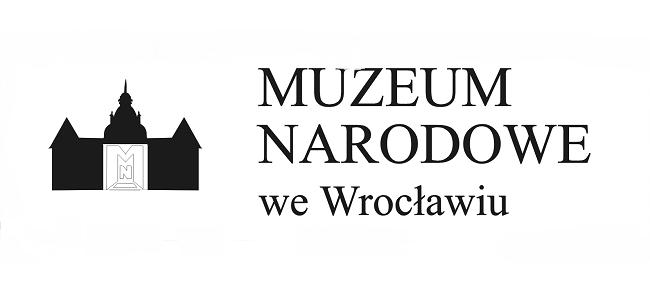 Muzeum Narodowe we Wrocławiu - logo