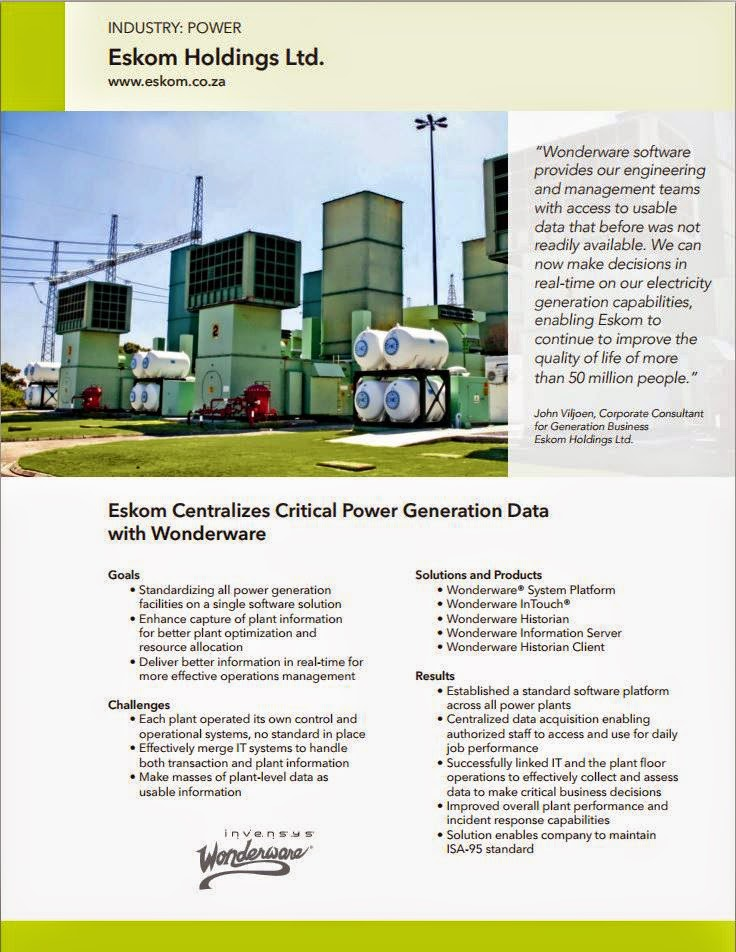 http://software.invensys.com/about-us/success-stories/eskom-centralizes-critical-power-generation-data/