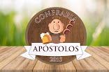CONFRARIA DOS APOSTOLOS