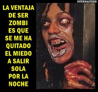 zombis-ventajas-nocturnas