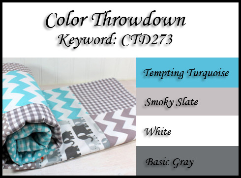 http://colorthrowdown.blogspot.com/2014/01/color-throwdown-273.html