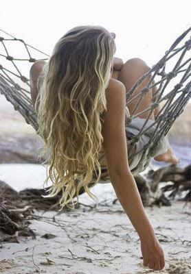 Beach waves tendência de cabelo para o verão dicas de como fazer