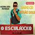 O Esculaxxo CD - Promocional verão - 2015