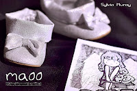 Shoes - Sylvia Murray | Sepatu Bayi Perempuan, Sepatu Bayi Murah, Jual Sepatu Bayi, Sepatu Bayi Lucu