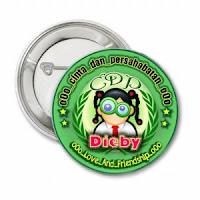 PIN ID Camfrog Dieby