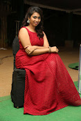 Siri Sri at Ee Cinema Superhit audio-thumbnail-8
