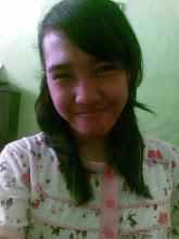 Profile Blogger - Eka Marta Trisnawati