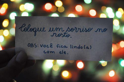 coloque+um+sorriso+no+rosto.jpg
