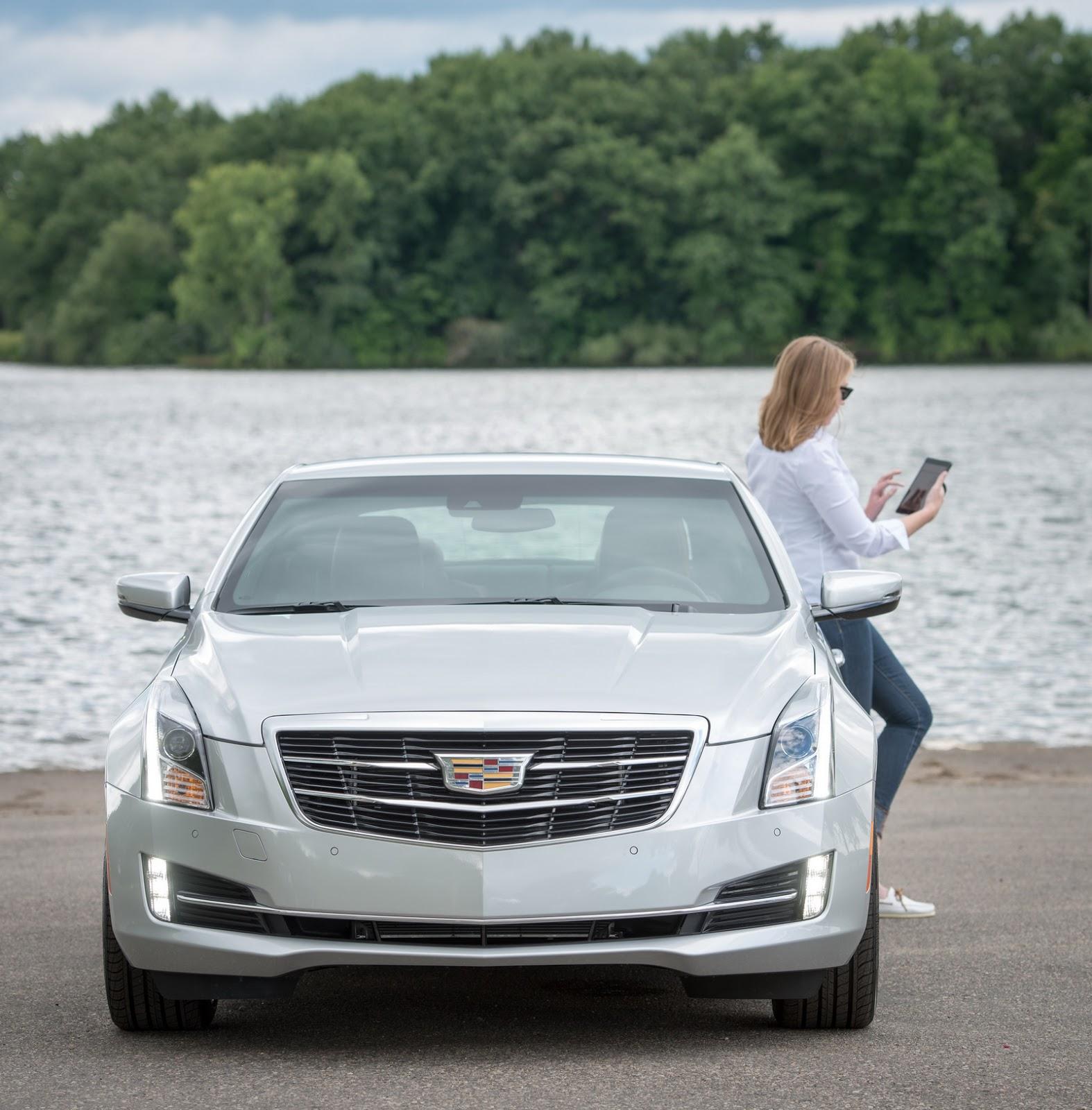 2015-Cadillac-ATScoupe-7.jpg