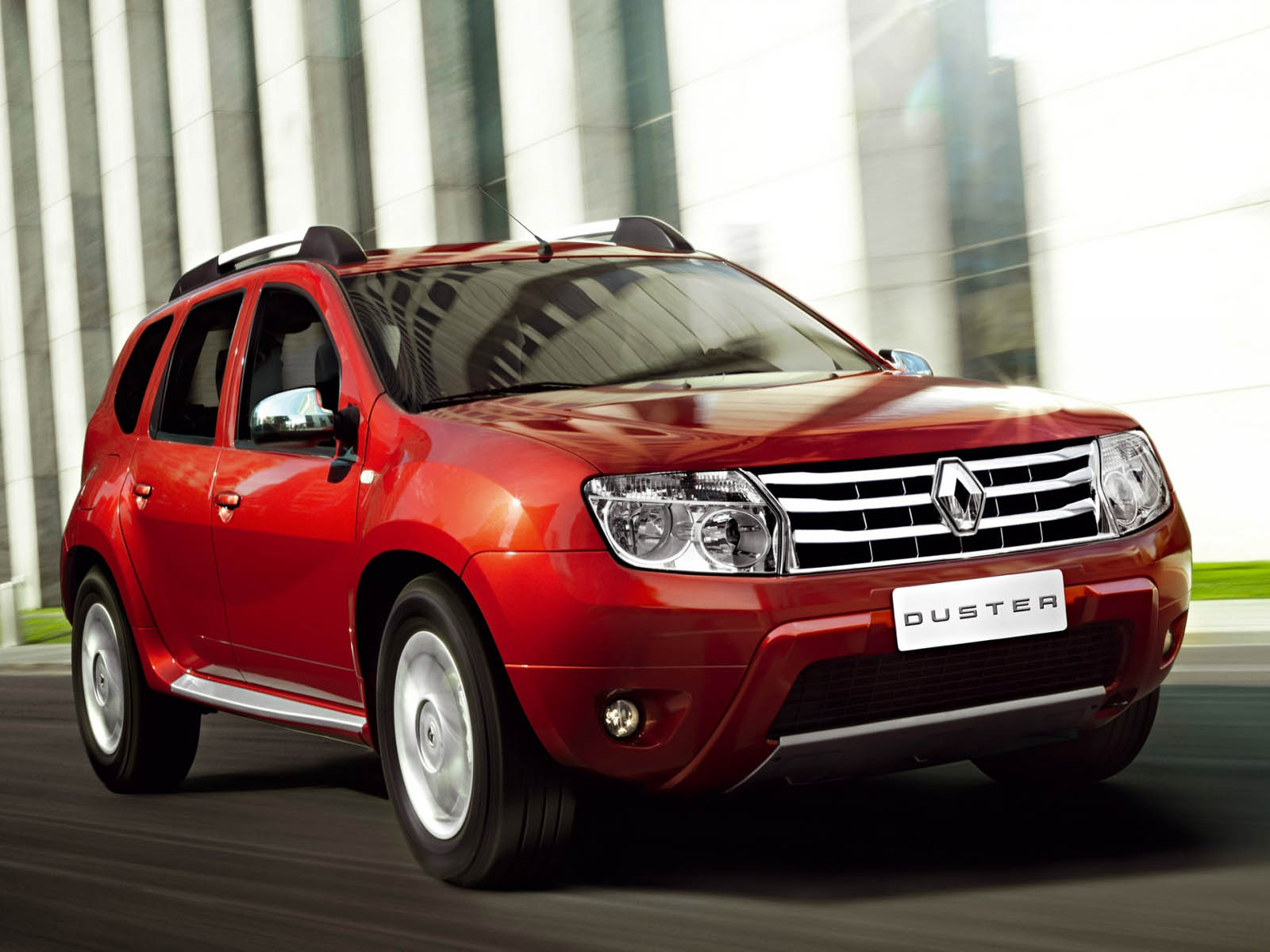 Renault duster car best wallpaper renault duster car voltagebd Image collections