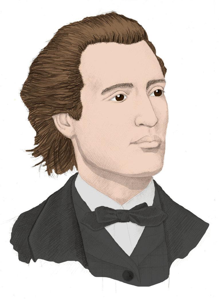 mihai eminescu Astăzi, 15 ianuarie, se împlinesc 168 de ani de la nașterea marelui poet mihai eminescu prilej pentru o analiză excepțională a mitului eminescian.