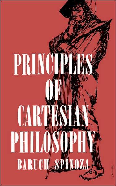 ... Philosophy Western Philosophy, From C 1900 - Non-Western Philosophy