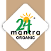 Organic products avialable