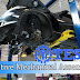 TESDA offered Automotive Mechanical Assembly NC II as Short Courses