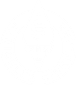 Radioklub Cirkulane