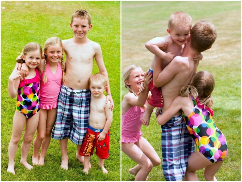 2008 Swimwear Model Search 2009 Swimsuit Modeling Swim Wear Models
