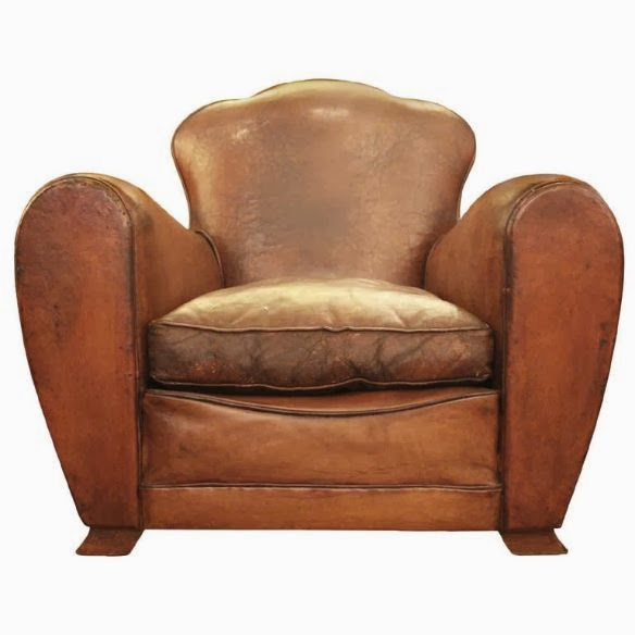 http://ogtstore.com/furniture/antique-furniture/1930-french-club-chair/
