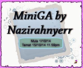 http://nazirahnyerr.blogspot.com/2014/10/miniga-by-nazirahyerr.html