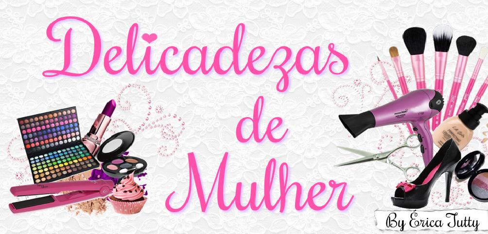 http://ericatutty.blogspot.com.br/2014/06/tutorial-maquiagem-para-copa.html