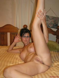 Nude Selfie - 9fae543a-4ea1-43dc-bea1-32f3f4894089.jpg
