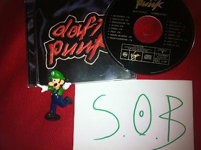 Daft_Punk_-_Homework-CD-1996-SOB_INT