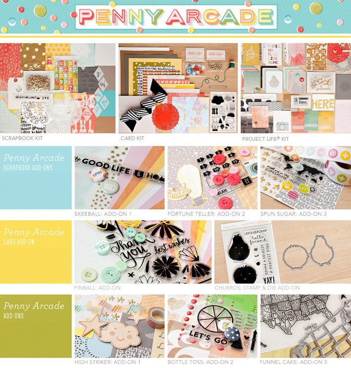 http://www.studiocalico.com/kits/penny-arcade?aff=7ded1832
