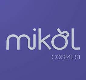 Mikol Cosmesi FanPage