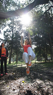 Mexico, Distrito federal, Mexico, formacion profesores, Aero Yoga Institute, Teachers Training, Rafael Martinez, Aerial Pilates, Ecuador, bogota, venezuela, puerto rico, new york, chicago, san francisco, canada seattel, vancouver, illinois, washington, toronto Aerial Fitness, quilmes, cordoba, neuquen, bariloche, canarias, santa cruz e teneriife, malaga, andalucia, leon, castilla, mancha, ciudad realeuskadi