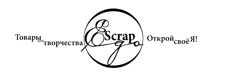 Магазин ScrapEgo