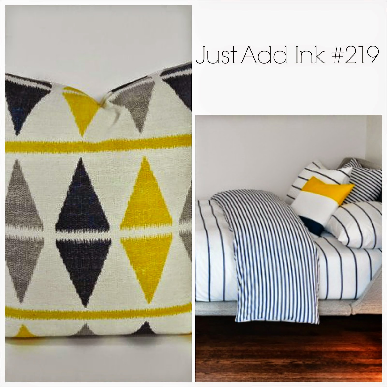 http://www.just-add-ink.blogspot.com.au/2014/06/just-add-ink-219-just-add-inspiration.html