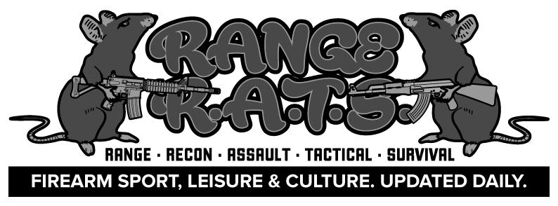 RANGE R.A.T.S.
