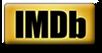 http://www.imdb.com/title/tt1392190/