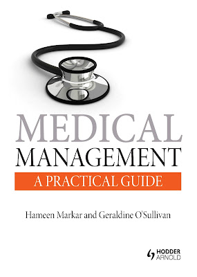 Medical Management: A Practical Guide - Free Ebook Download