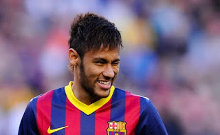 Barcelona reject Neymar links with Manchester Untied