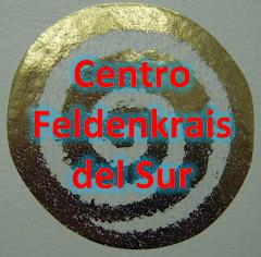 Logo Centro Feldenkrais del Sur
