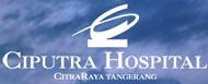 Lowongan Kerja Banten April 2013 RS CIPUTRA GROUP